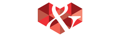 Geliefd & Gedragen Logo